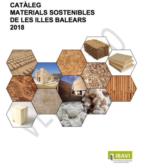 cataleg-materials-illes-balears