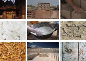 Catàleg de materials